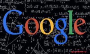 算法数据结构,如何面试进入google