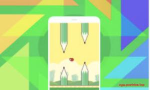 微信小游戏入门与实战,一天之内搞定微信小游戏开发