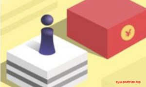 three.js-打造微信爆款小游戏跳一跳 快速掌握3D游戏开发