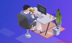 Django+小程序技术打造微信小程序助手