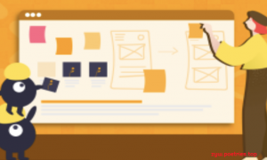 React+TypeScript高仿AntDesign开发企业级UI组件库