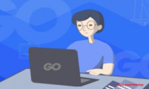 (打造简历金牌项目)Vue+Go 开发企业级微服务网关项目