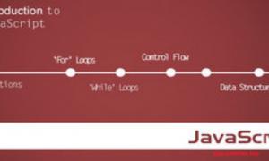 BAT大牛带你横扫初级前端JavaScript面试(第二版)