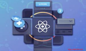 Redux+React Router+Node.js全栈开发