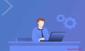 ES6+ 开发电商网站的账号体系 JS SDK