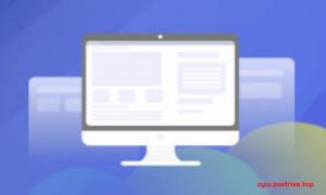React全栈+服务器渲染(ssr)打造社区Webapp