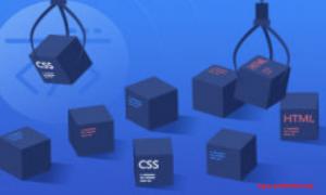 全面系统讲解CSS,从容面对日常使用,顺利搞定面试问答