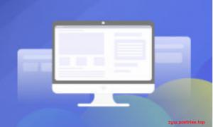 React服务器渲染原理深度解析,掌握大型项目服务端渲染技术