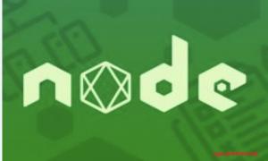 Nodejs+React实战开发区块链慕课DApp 专门为前端工程师设计