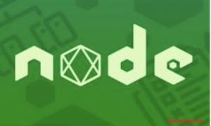 Node.js从零开发Web Server博客项目 前端晋升全栈工程师必备