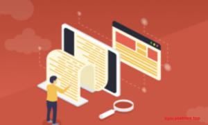 大话HTTP协议 漫画+图解打造高中生也能学会的编程基础课程