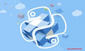 Python3实用编程技巧进阶,50个精选案例高效提升编程能力