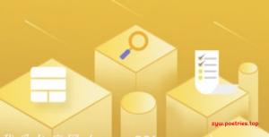 优品购电商3.0项目