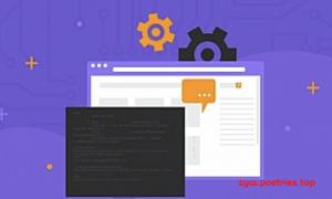 传智播客JavaScript系列教程