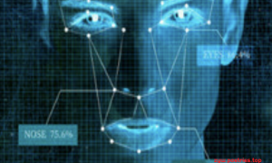 微专业-AI工程师|从入门到进阶,攻破人工智能CV领域【价值2198元】