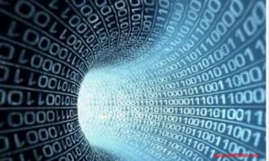 某马-大数据就业班|2021年|完结无秘