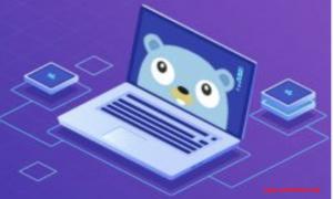 Go语言开发分布式任务调度 轻松搞定高性能Crontab