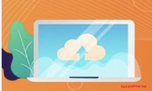 Go实战仿百度云盘-实现企业级分布式云存储系统