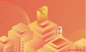 高并发/高性能 Go语言开发企业级抽奖项目