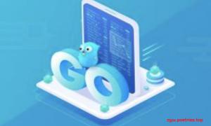 Go容器化微服务系统实战