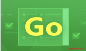 Google资深工程师深度讲解Go语言 由浅入深掌握Go语言