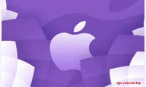 新浪微博资深大牛全方位剖析 iOS 高级面试