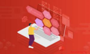 Laravel重构企业级电商项目 从根源解决重构难题,强化职场核心竞争力|完结无秘|百度云下载