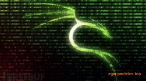 千锋linux云计算培训全套系列-2019