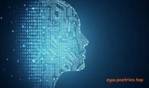 算法职业规划班!数据结构与算法精论实战(27.9G)