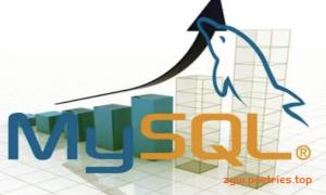 MySQL系统性讲解37讲完结版(10.78G)