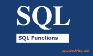 跟着小强老师学IT – SQL必知必会(2.46G)