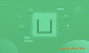 uni-app+egg.js实战直播app全栈开发完整版(6.45G)