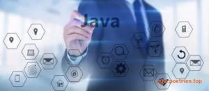 Java大型旅游平台项目-闲云旅游完整资料(6.5G)