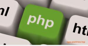 高性能 高价值的PHP API