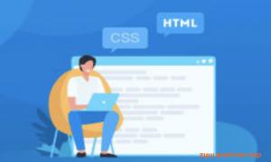 晋级TypeScript高手,成为抢手的前端开发人才|无秘