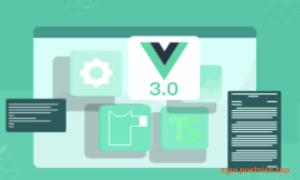 Vue3.0(正式版) + TS 仿知乎专栏企业级项目